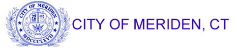 city of meriden