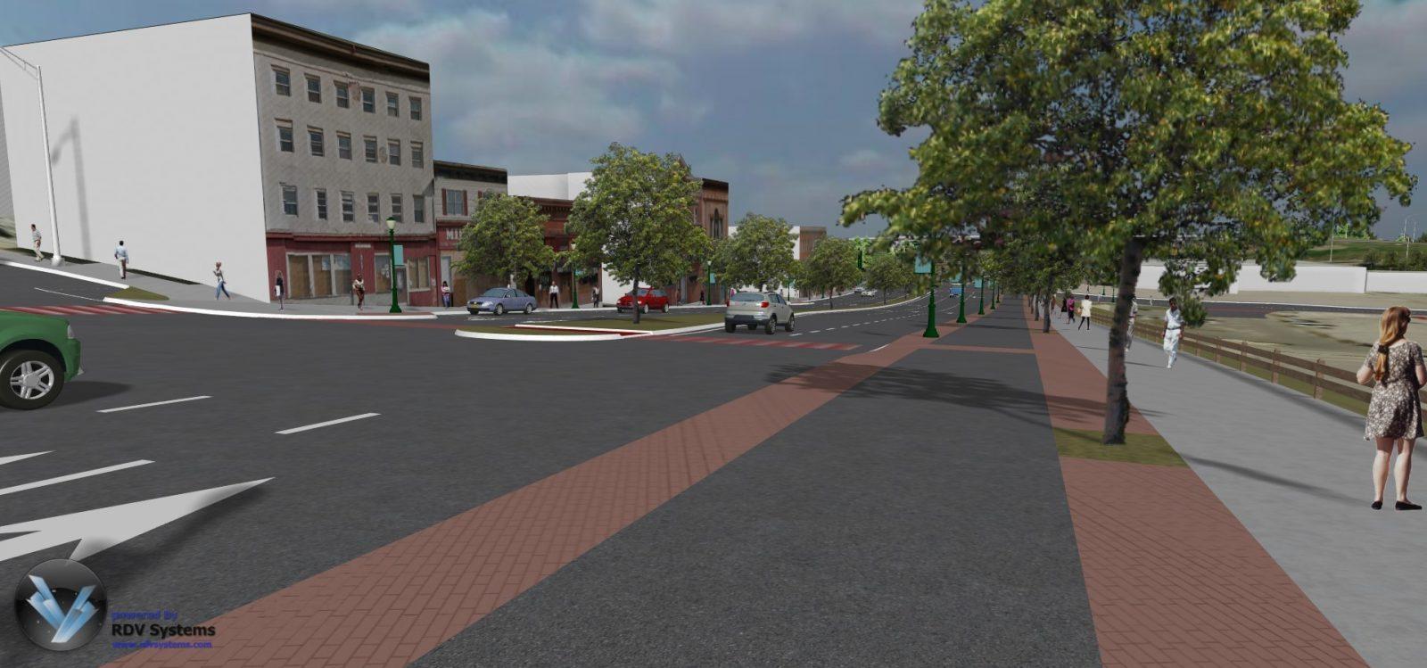 derby-sidewalk-1