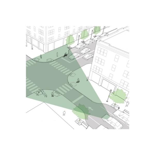 3D Road Safety Audit