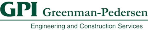 greenman pedersen