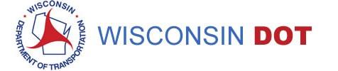 wisconsin dot