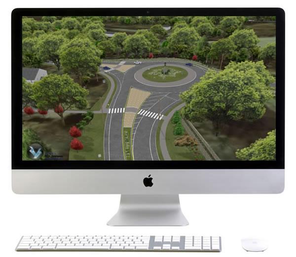 RDV Systems - apple-screen-2