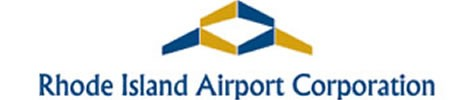 rhode-island-airport