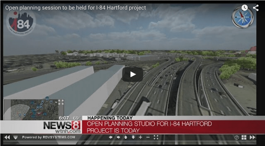 RDV Systems - I-84-design-visualization-news-8
