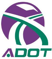 ADOT   SR303L Project   RDV Systems