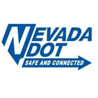 Nevada DOT   RDV Systems Client
