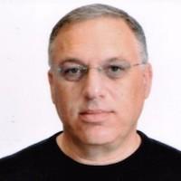 RDV Systems - Arkady Ratnitsky