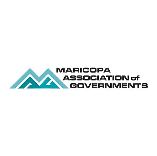 RDV's Clients | AZMAG | Maricopa, AZ