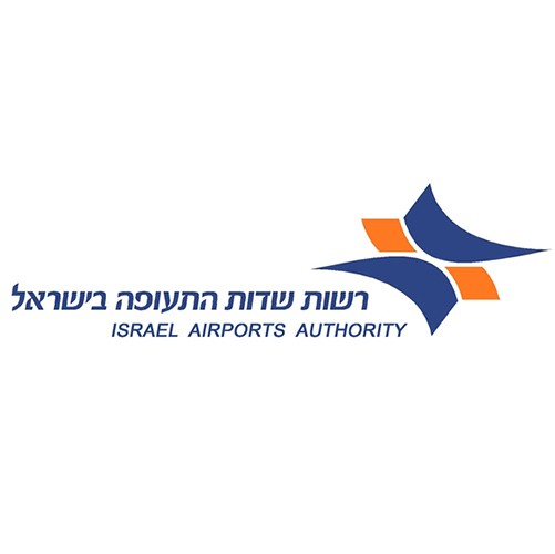 RDV's Clients | Israel Airport Authority