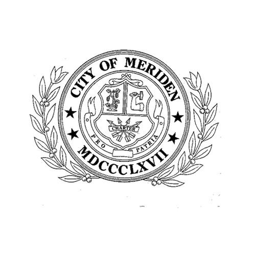 RDV's Clients | City of Meridian, CT