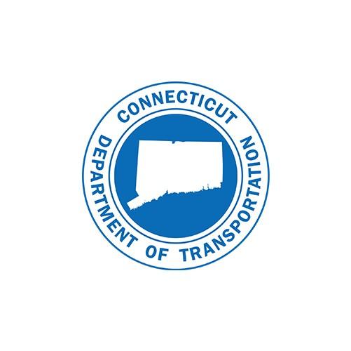 RDV's Clients | Connecticut DOT