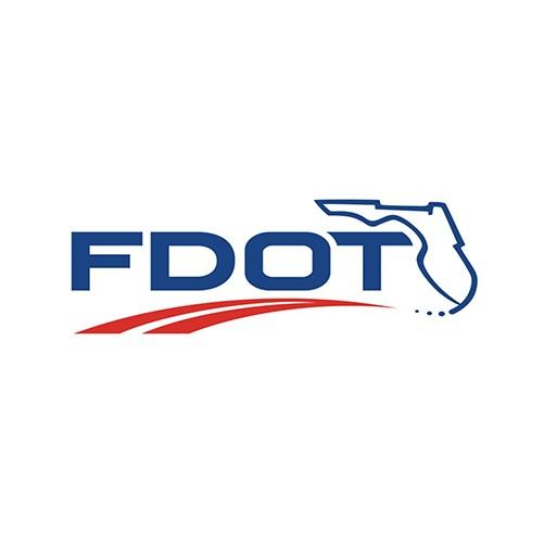 RDV's Clients | Florida DOT