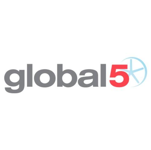 RDV's Clients | Global 5