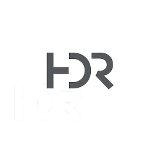 RDV's Clients | HDR Inc.