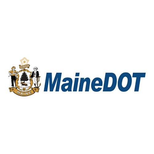 RDV's Clients | Maine DOT