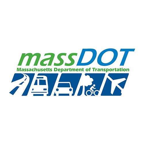 RDV's Clients | MassDOT | Massachusetts