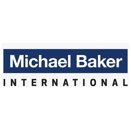 RDV's Clients | Michael Baker Int'l