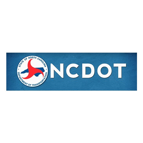 RDV's Clients | North Carolina DOT