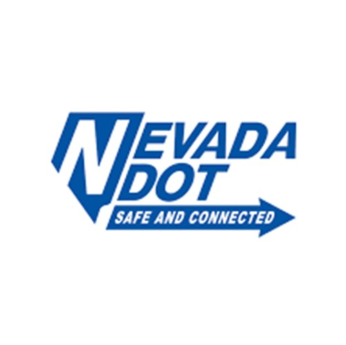 RDV's Clients | Nevada DOT