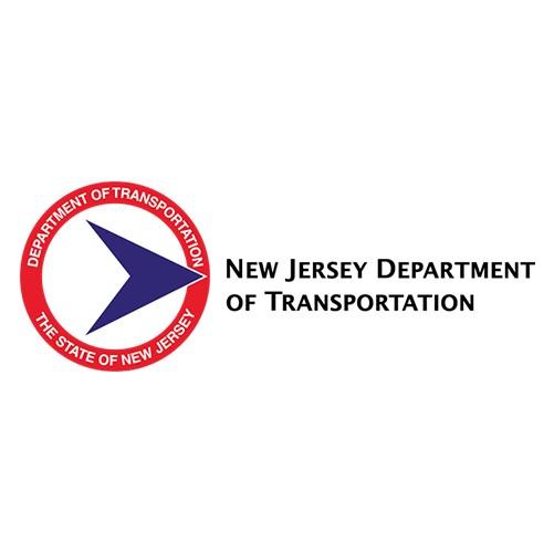 RDV's Clients | New Jersey DOT