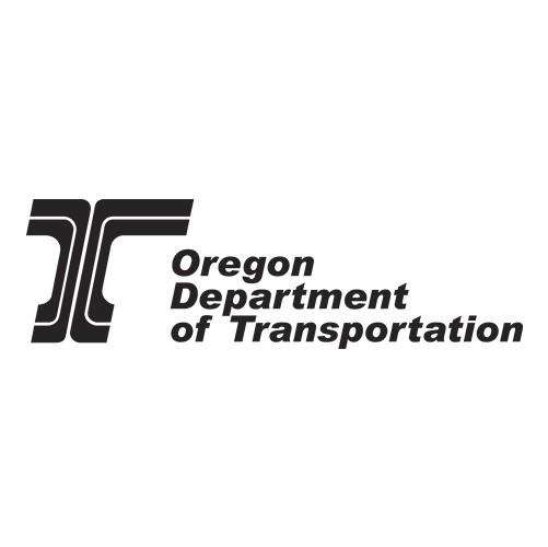RDV's Clients | Oregon DOT