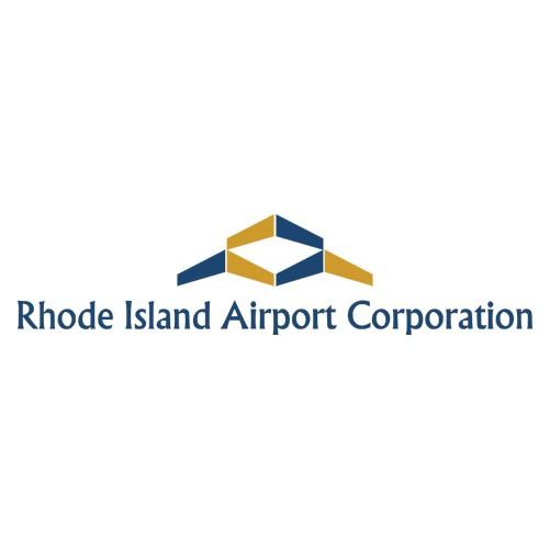 RDV's Clients | Rhode Island Airport Corp.