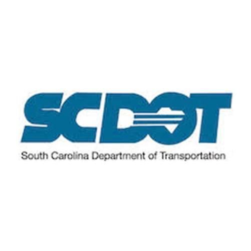 RDV's Clients | South Carolina DOT