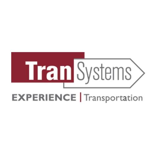 RDV's Clients | TranSystems