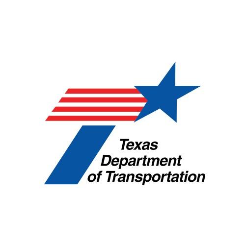 RDV's Clients | TxDOT | Texas