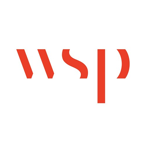RDV's Clients | WSP USA