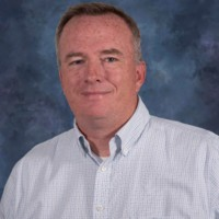 Robert Miles | UDOT | RDV Systems Client