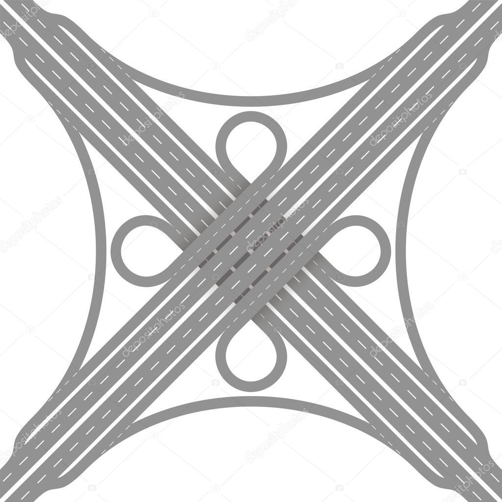 123BIM   BIM Infrastructure Solution   RDV Systems