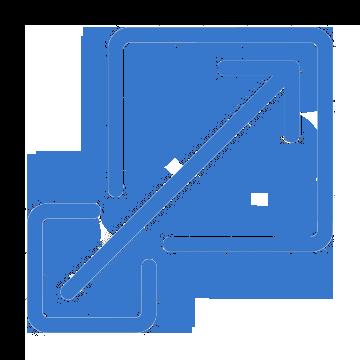 123BIM | BIM Infrastructure Solution | RDV Systems
