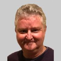 Gary Rackliff