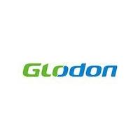 Glodon Company Ltd.