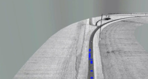 Road Safety Audit | 123BIM | BIM Infrastructure Solution | RDV Systems