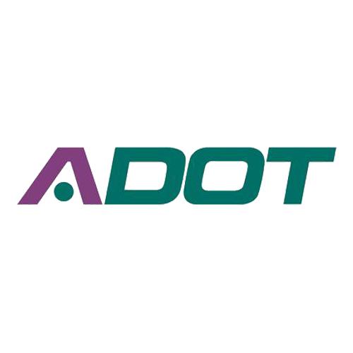 RDV's Clients | Arizona DOT