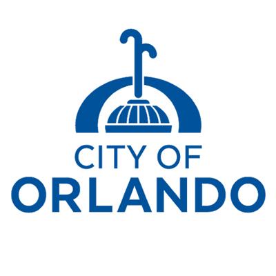 RDV's Clients | City of Orlando, FL