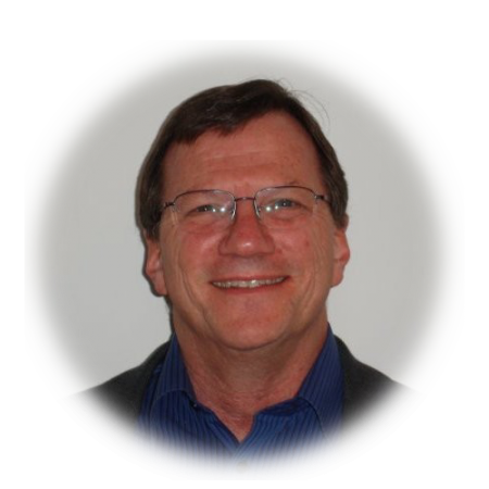 Kevin Stewart | Director of Operations | RDV Systems
