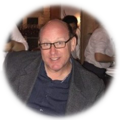 Natan Elsberg | CEO & Founder | RDV Systems